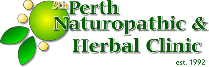 Perth Naturopathic & Herbal Clinic